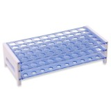 50 Place Sample Vial Rack only